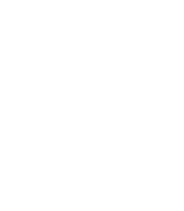 Chef Blueprint