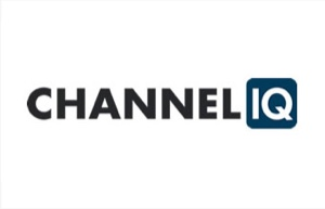 Channel IQ's Success Deploying SaaS on CenturyLink Cloud