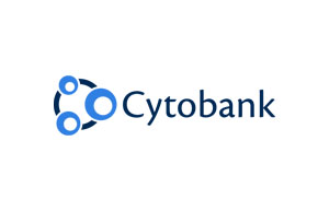 Cytobank's Success Story with Cloud Application Manager