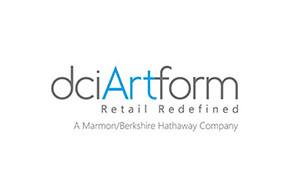 DCI-Artform Success Story Using CenturyLink Cloud Application Manager