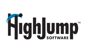 HighJump Software Success Story Using CenturyLink Cloud IaaS