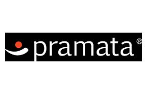 Cloud Application Manager helps Pramata optimize business performance
