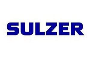 Sulzer's partnership with CenturyLink helps navigate through the cloud chasm to an IaaS transformation