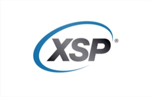 Financial Services Provider XSP migrates to CenturyLink Cloud's enterprise grade secure cloud