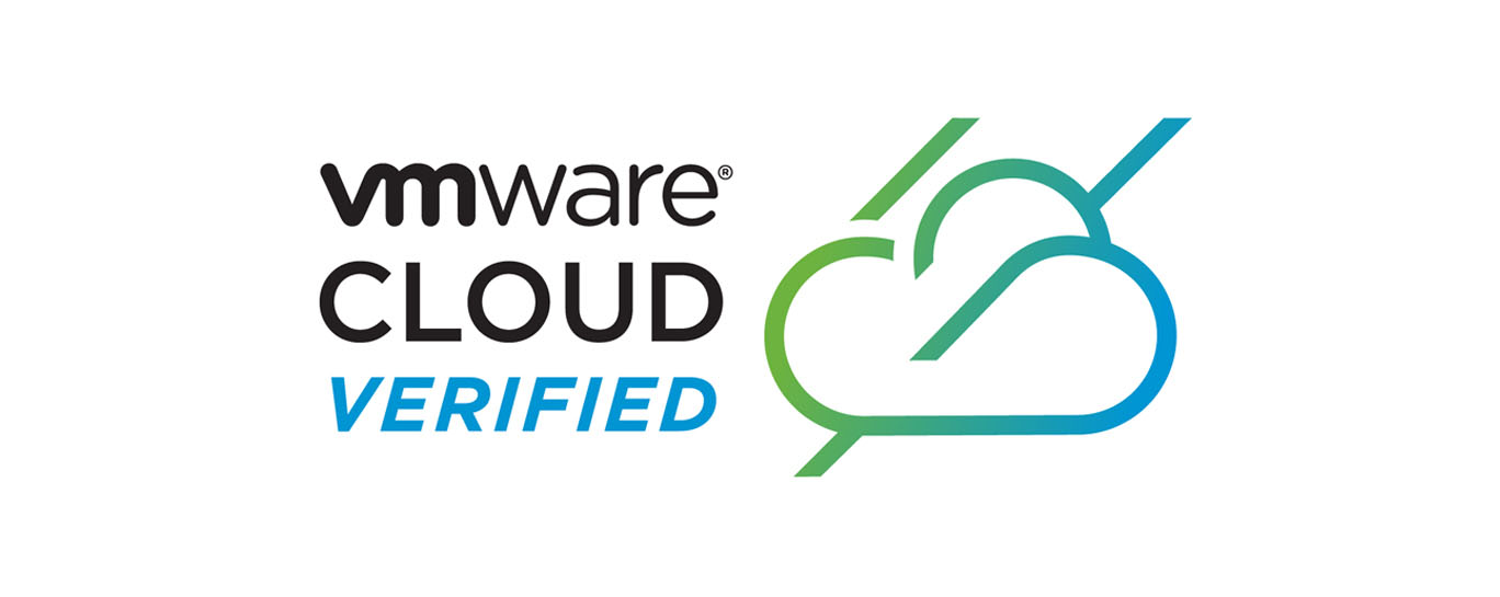 CenturyLink offers certified expertise in AWS cloud management