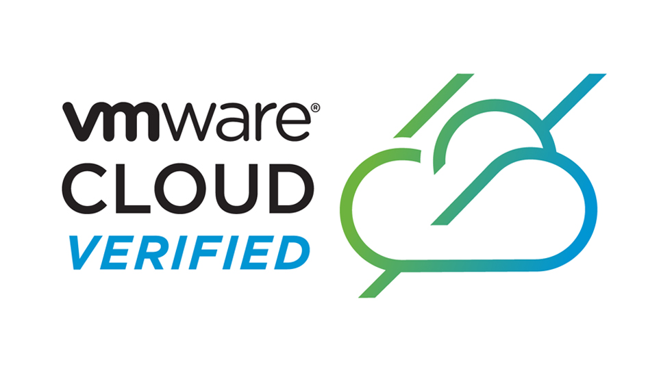VMware Cloud Provider Partners deliver VMware Cloud Infrastructure in services worldwide with the VMware Cloud Verified designation
