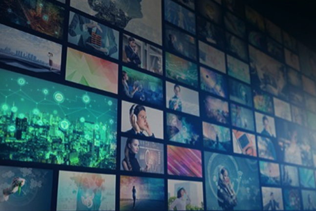 Provide a rich experience for streaming on-demand content while reducing buffering and jitter.