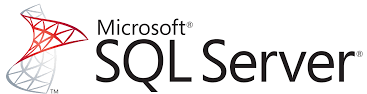 Managed Microsoft SQL Server