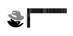 Centurylink Logo Transparent