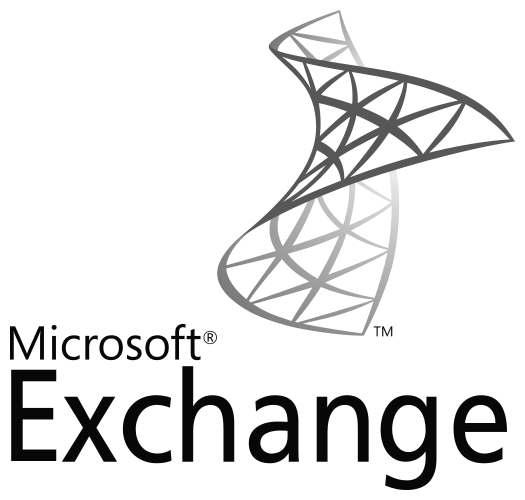MS Exchange In the Cloud