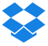 5-unexpected-ways-dropbox.png