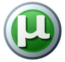 5-unexpected-ways-utorrent.png