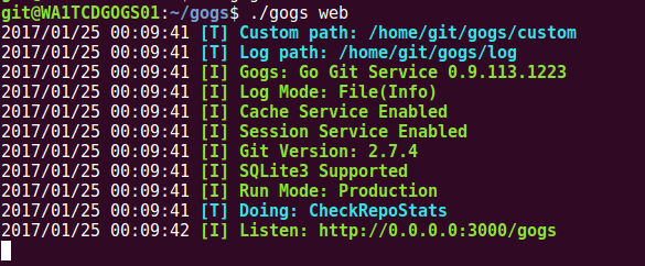 git-gogs-3.png