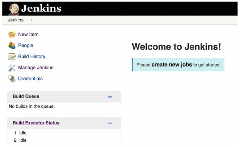 jenkins-multi-tier-5.png