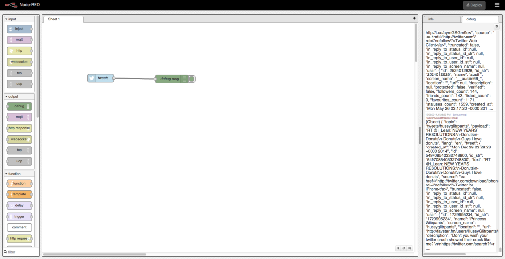 orchestrate-nodered-4