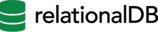 Relational DB Logo