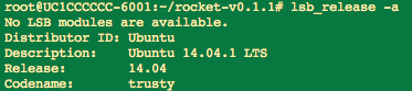 rocket-ubuntu-14-04-trusty_08-36-12-am