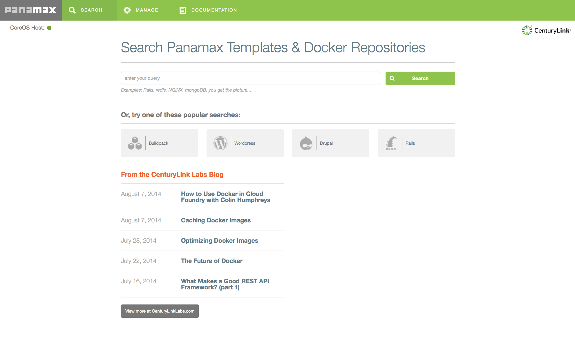 search-panamax-templates-repositories-1