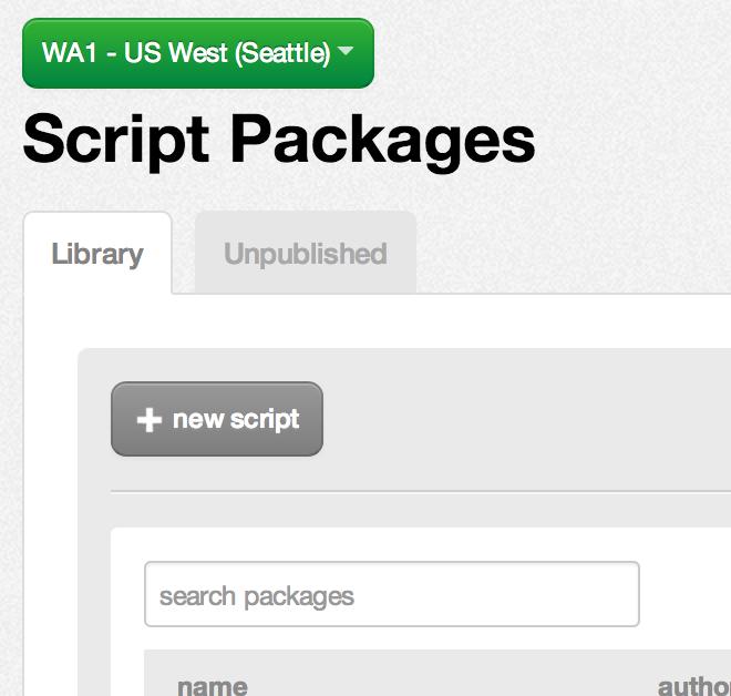 New-Script.png