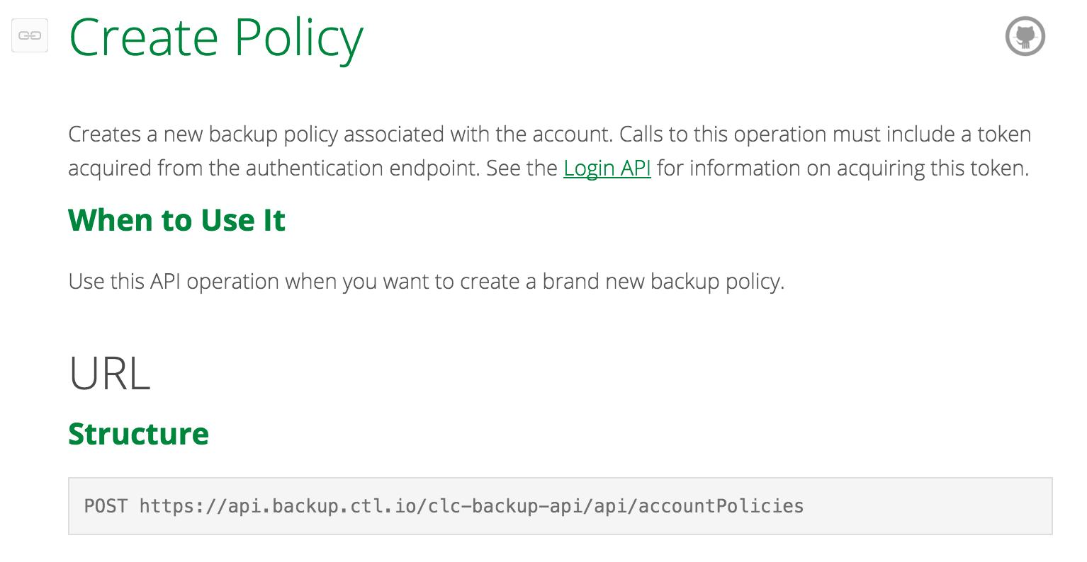 API_Documentation_V2_-_CenturyLink_Cloud/