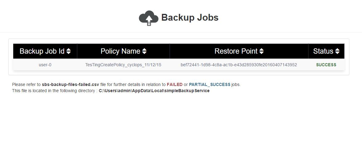 FailedBackupsFileCSV_Location_shown