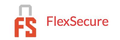 FlexSecure-logo