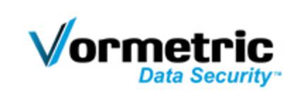 vormetric-logo