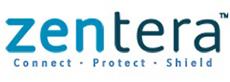 zentera-logo