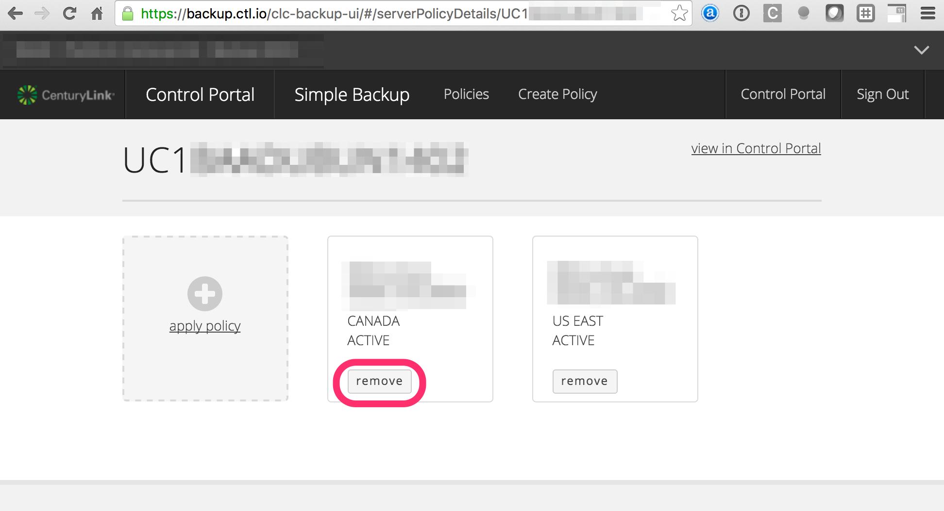 Server_Policy_Remove_Button/