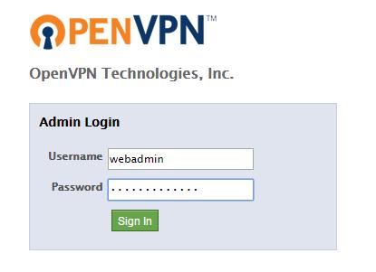 Centurylink router password list