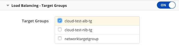 aws-deppolicy-loadbalancing-target-group.png