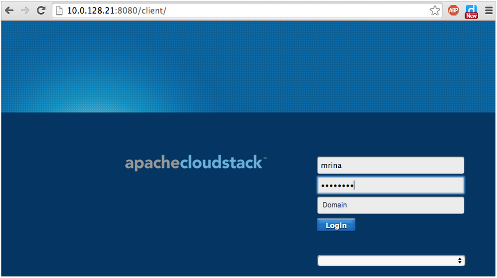 cloudstack-log-in-console-1.png