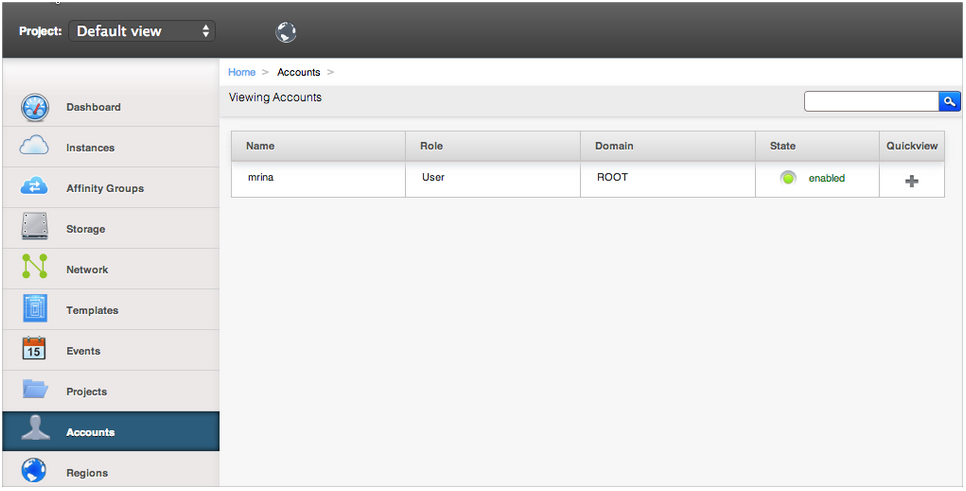cloudstack-selectyouraccount-underaccounts-2.png