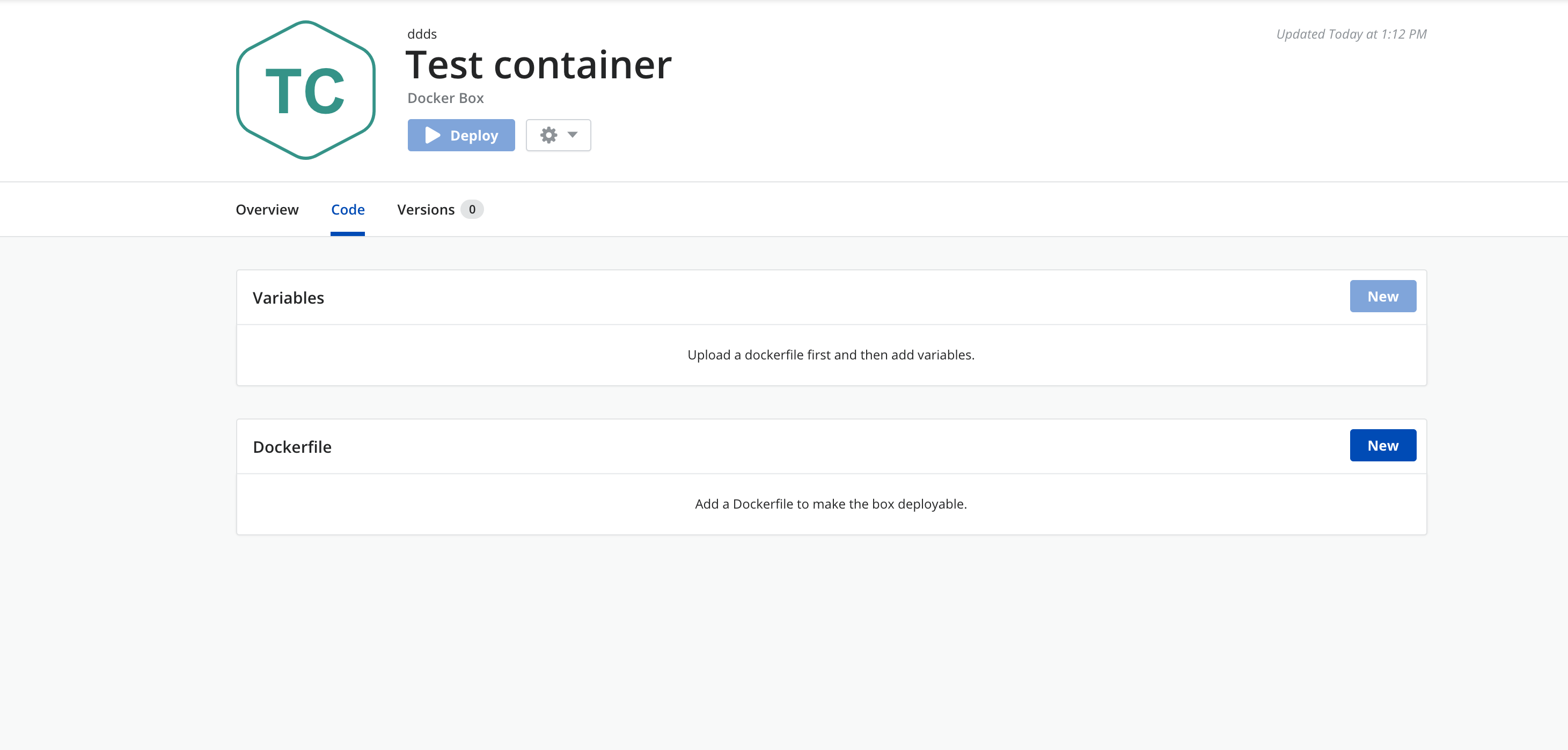 dockercontainers2.png
