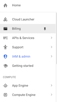 googlecloud-billing1.png
