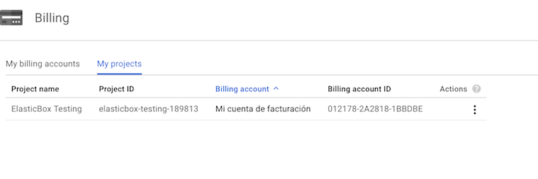 googlecloud-billing2.png