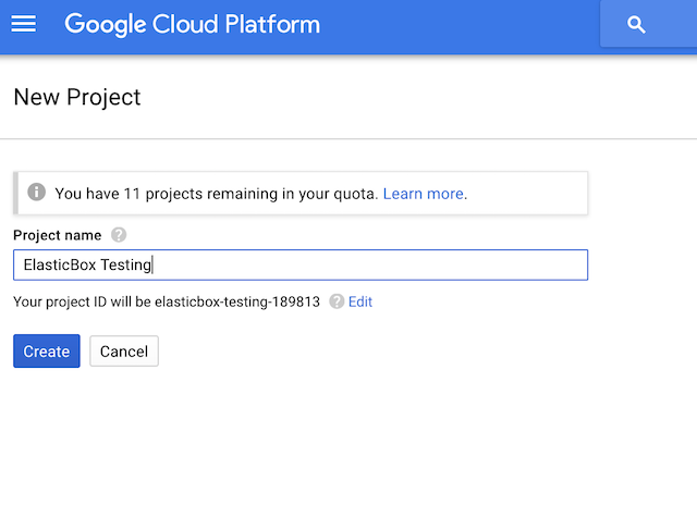 googlecloud-createproject-2.png