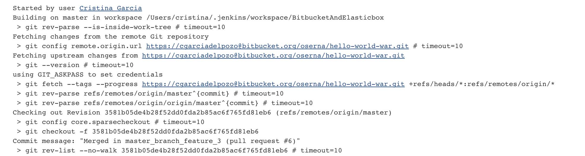 jenkins-bitbucket-19.png