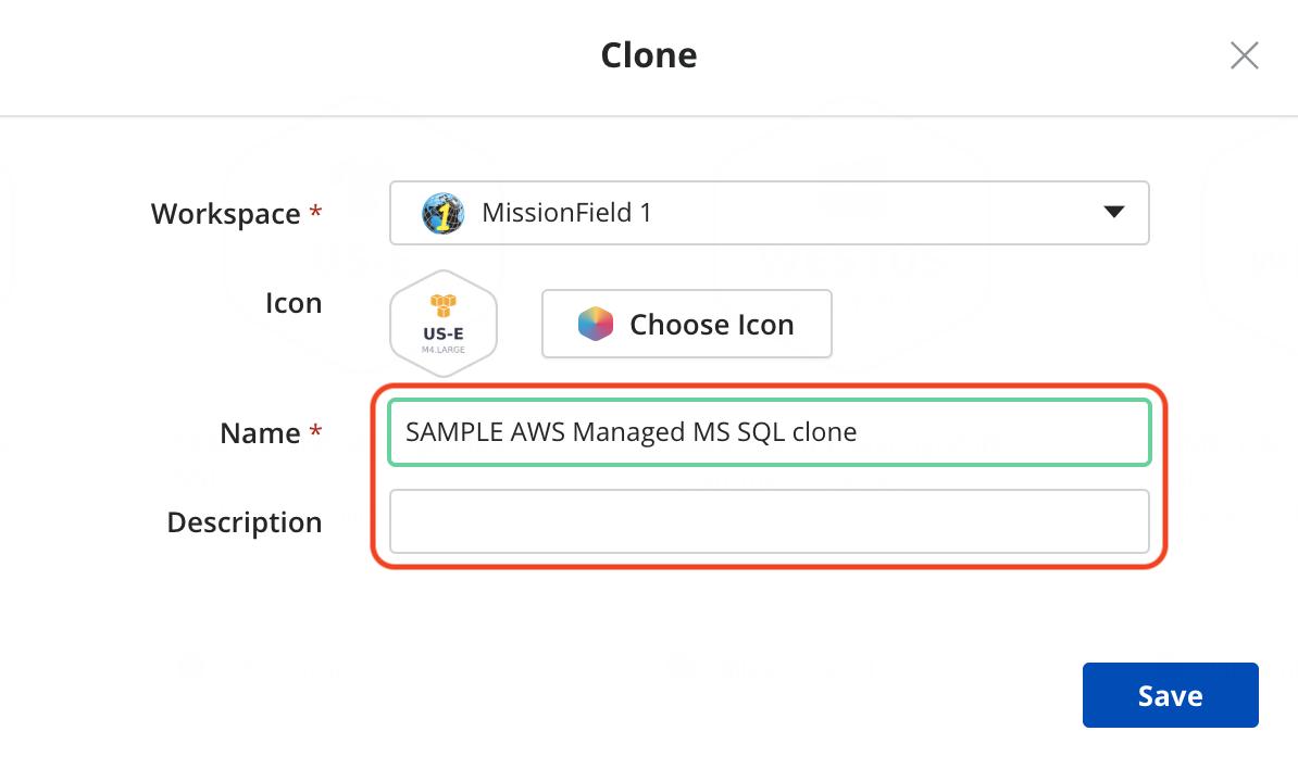 MSSQL_AwsDeploymentPolicyCloning.png