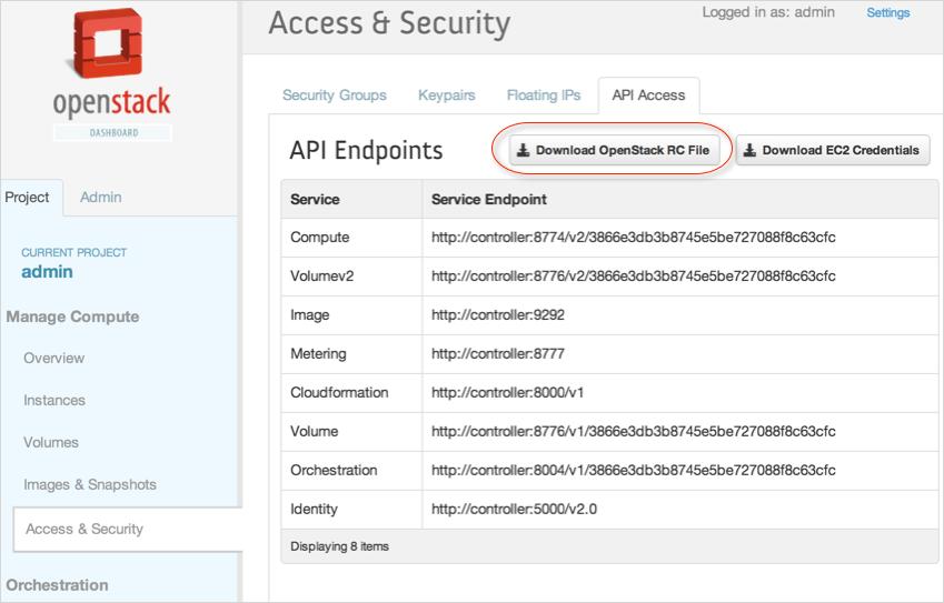 openstack-get-credentials-1.png
