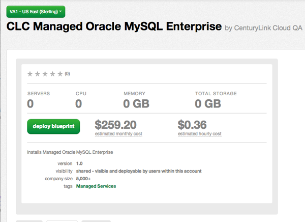 getting-started-with-managed-mysql-01.png