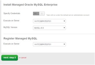 getting-started-with-managed-mysql-02.png