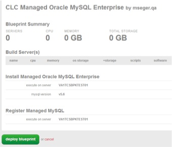 getting-started-with-managed-mysql-03.png