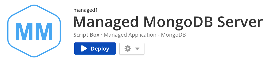 msa-managed-mongodb-scriptbox.png