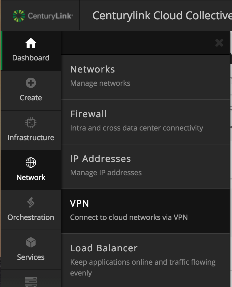 How To Configure Client VPN - Hybrid Cloud and IT Solutions