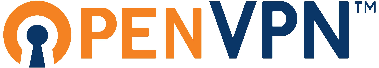 Vnc Viewer Plus Keygen For Mac