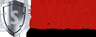 Server General logo