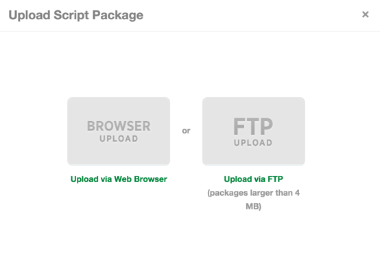 upload-package.png