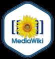 Bitnami MediaWiki