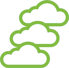 Cloud Application Manager